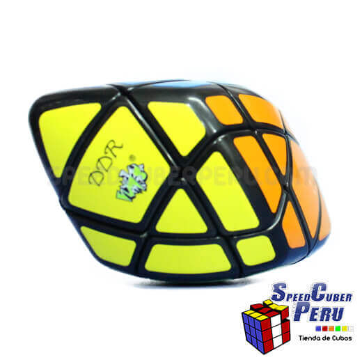 Lanlan-6-Axis-Curvy-Rhombohedron