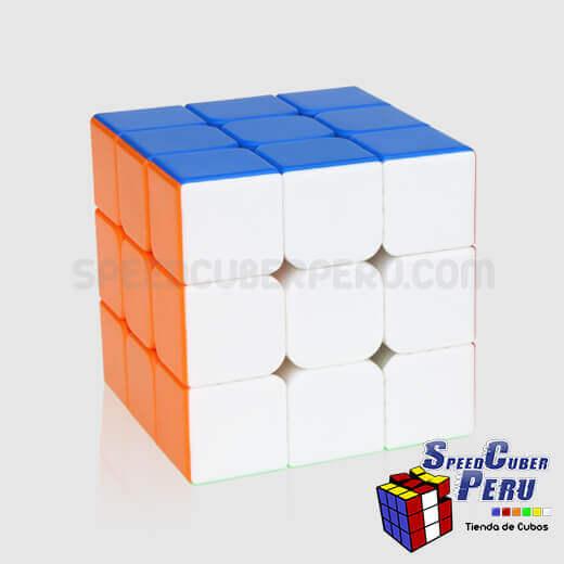 YJ-Guanlong-3x3x3-V3-Z-Bright