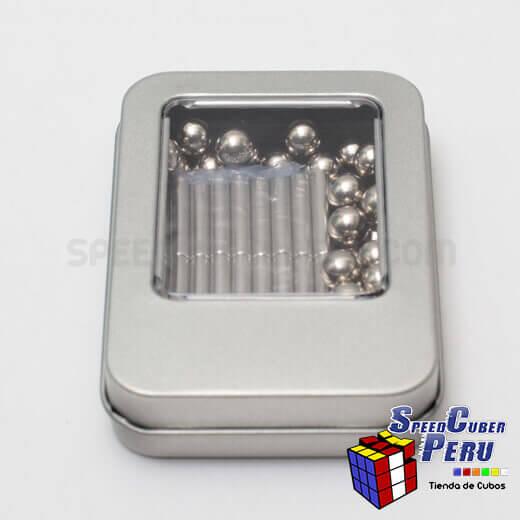 Z-Cube-Magnetic-Sticks-2