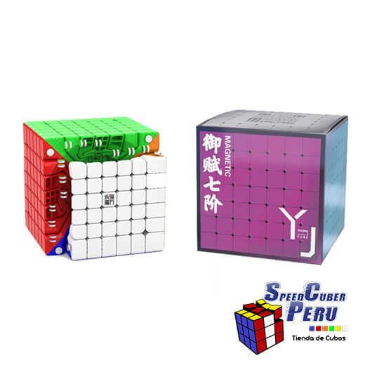 yj-yufu-v2-m-stk