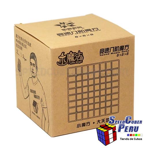 yuxin-little-8×8-stk-2