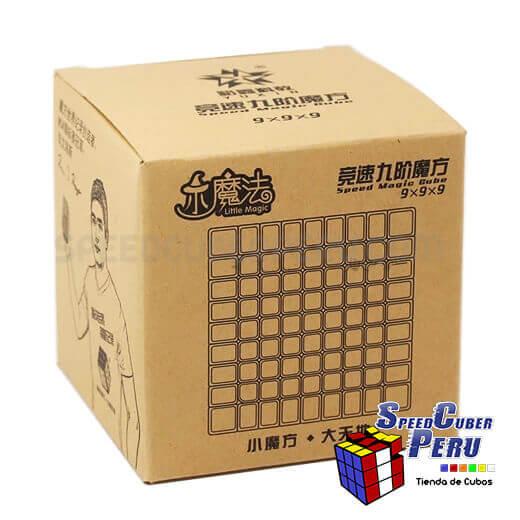 yuxin-little-9×9-stk-2