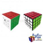 MoYu-AoSu-WR-M-4x4x4-Cube-Stickerless