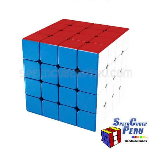 moyu-aosu-wr-4×4-stickerless