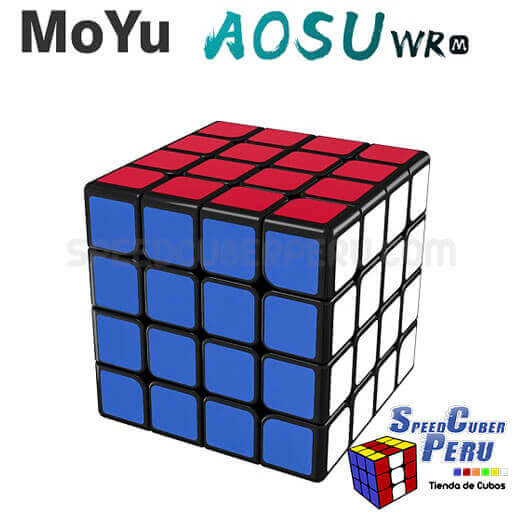 weilong-wr-4×4-magnetico-negro
