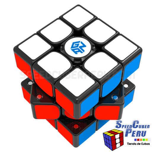 GAN356-i-3x3x3-negro-3