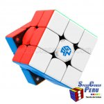 GAN356-i-3x3x3-stickerless-1