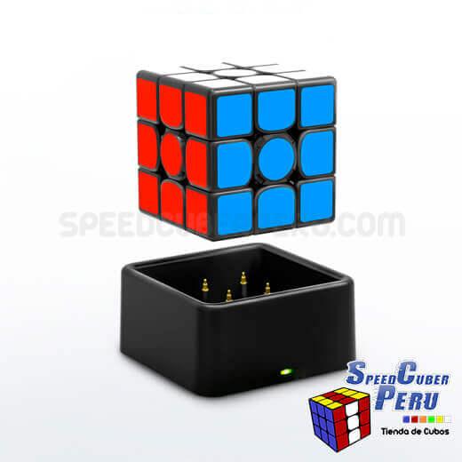 GAN356-i-3x3x3